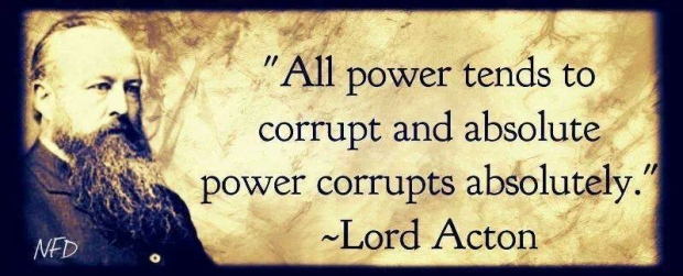 power-corrupts-lord-acton